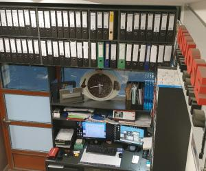 1-kancelaria.jpg