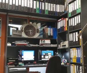 2-kancelaria.jpg